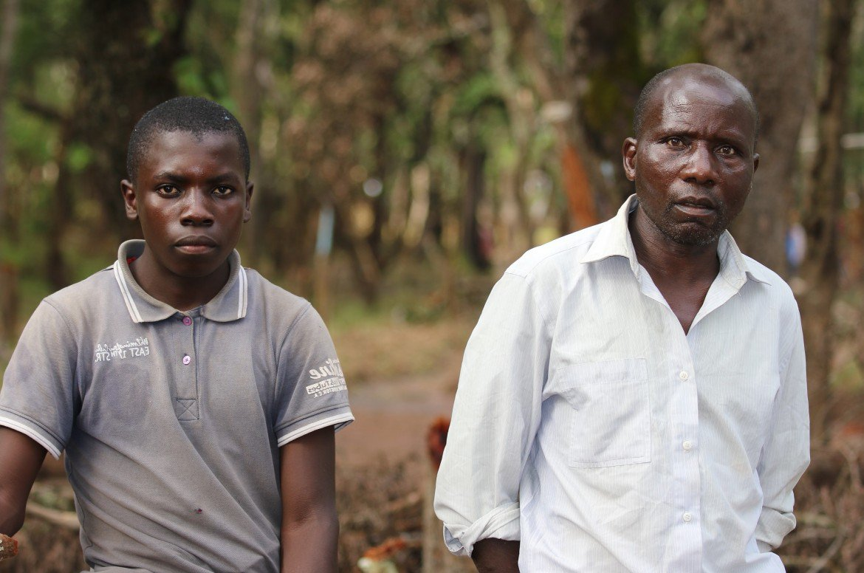 Zambie rencontres gratuites RSVP datant du Royaume-Uni