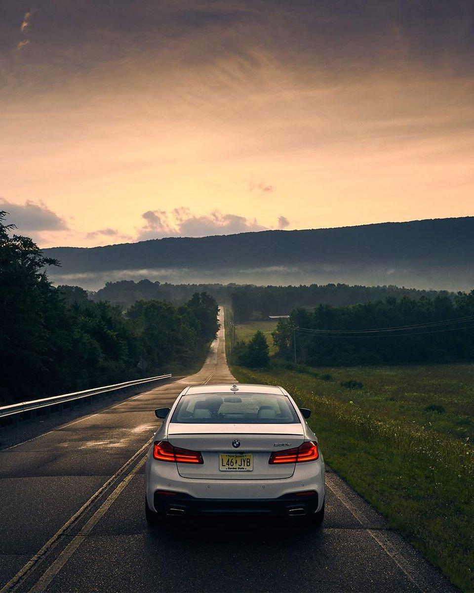 Бмв картинки в дороге