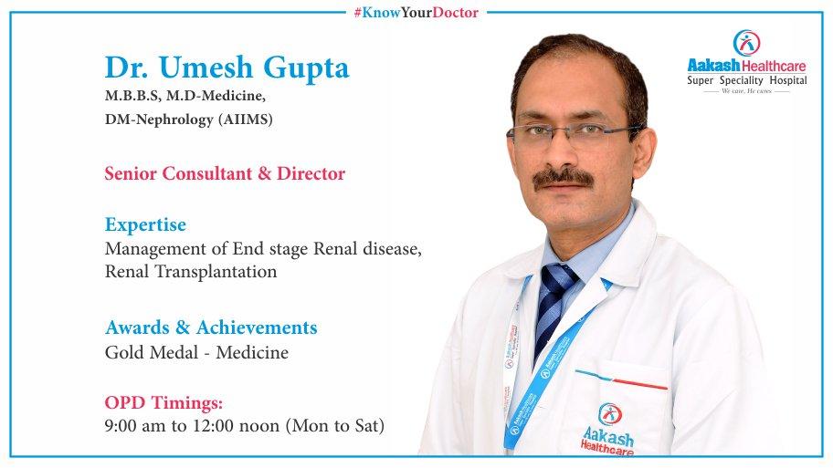Aakash Healthcare (@AakashHSSH) | Twitter