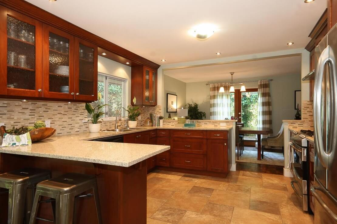 Architectures Ideas V Twitter The Modern Tropical Kitchen Designs Will Make Your Day A Good Kitchen Design Can Make Her Feel Good Inside Here Are Some Modern Tropical Kitchen Designs For You