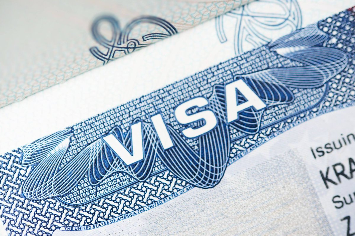 Hello Where to pay consular fees for an American visa