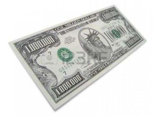 quick payday loans no credit check