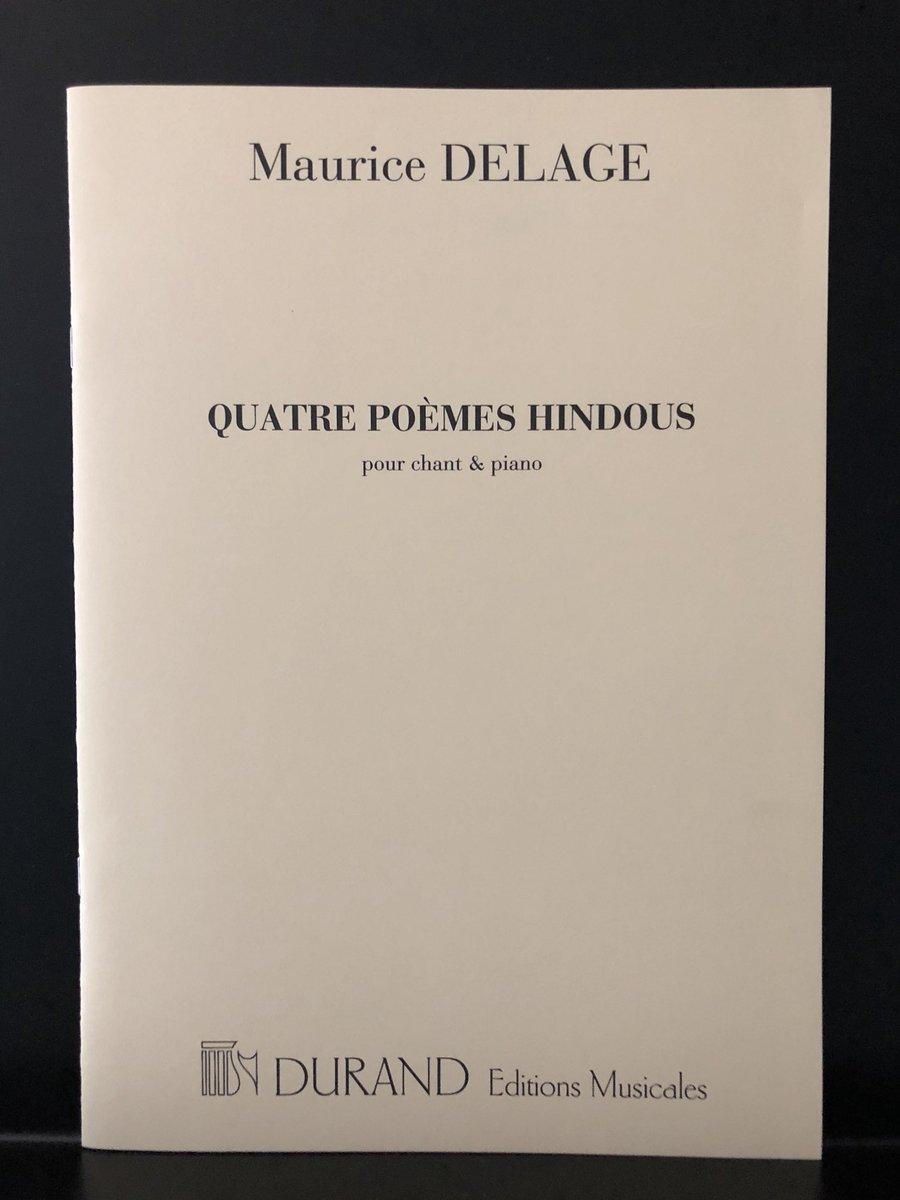 Jari Kallio On Twitter Score Of The Day Maurice Delages