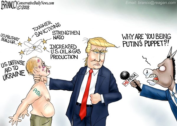 Image result for branco cartoons authoritarians