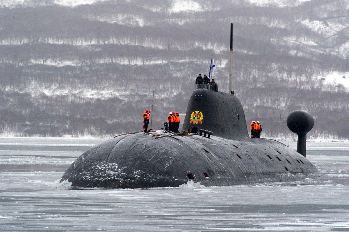 праздничные фото подводных лодок приемная для
