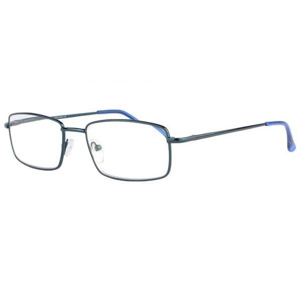 ce913c44217b03 lunettesloupe.com on Twitter
