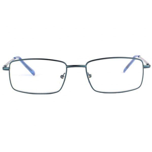 42ea769b3e5454 ... lunette loupe homme et femme Lectya, lunette lecture bleu métal  rectangle tendance  lunetteloupe  lunettelecture  vision  optique  eyewear   librairie ...