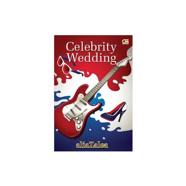 Wedding pdf celebrity novel