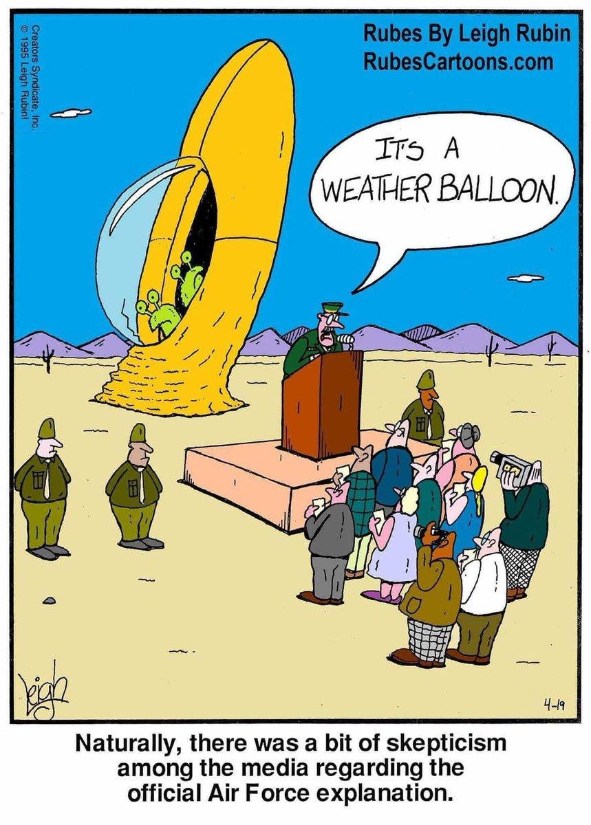 """HuntersoftheUnknown on Twitter: """"#flyingsaucerfriday #aliens #alienjokes  #jokes #funny #lol… """""""