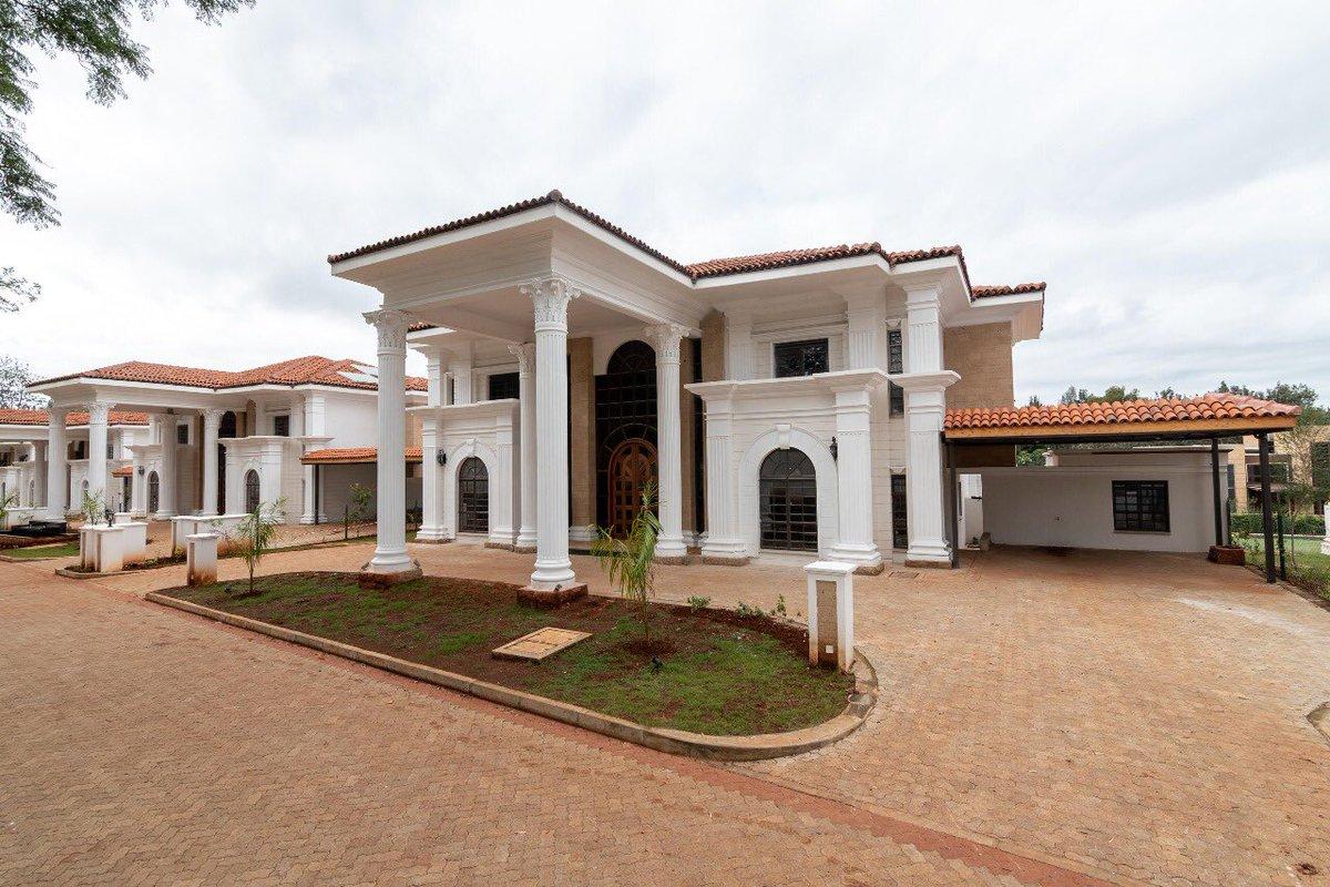 "Home Design: Ahmed Mohamed ((ASMALi)) On Twitter: ""Amara Ridge Is"