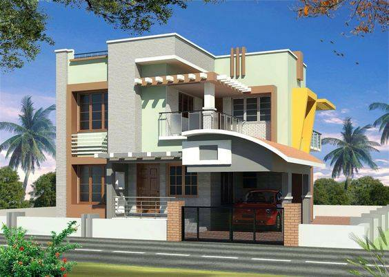 Sai Design & Construction- SDC on Twitter:
