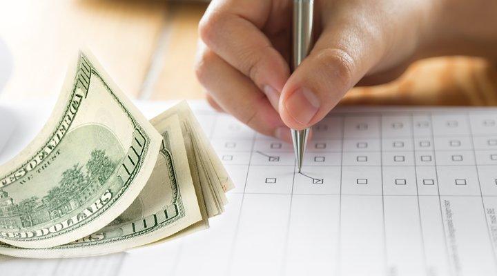buy crm management pocketbook series