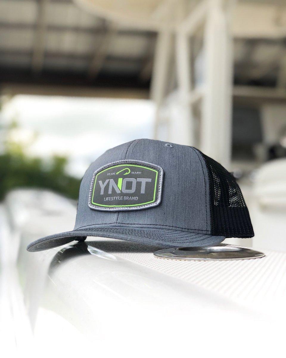 399c3c057c9 YNOT Lifestyle Brand ( YNOT Lifestyle)