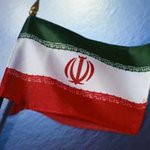 Image for the Tweet beginning: Iranian Cyber Activity on the