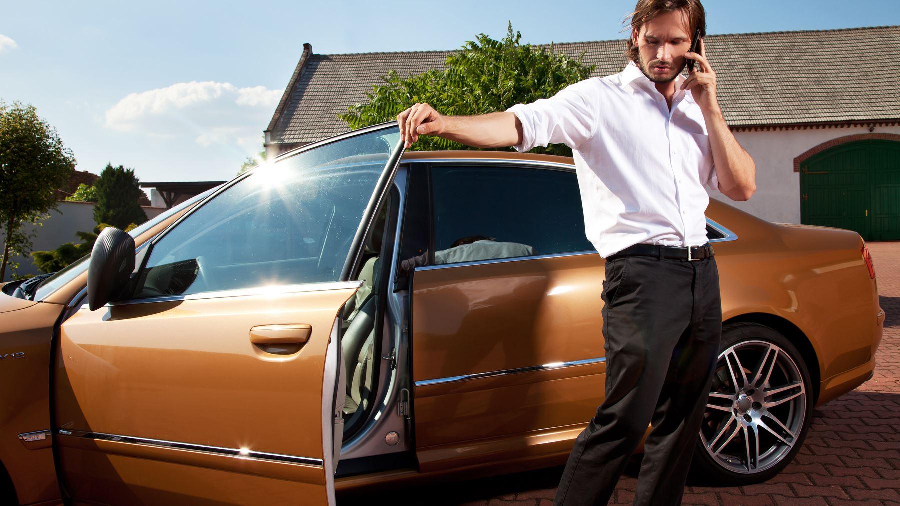 свою очередь, картинки машины и мужчин так много людей