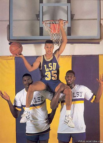 Mahmoud Abdul Rauf on Twitter