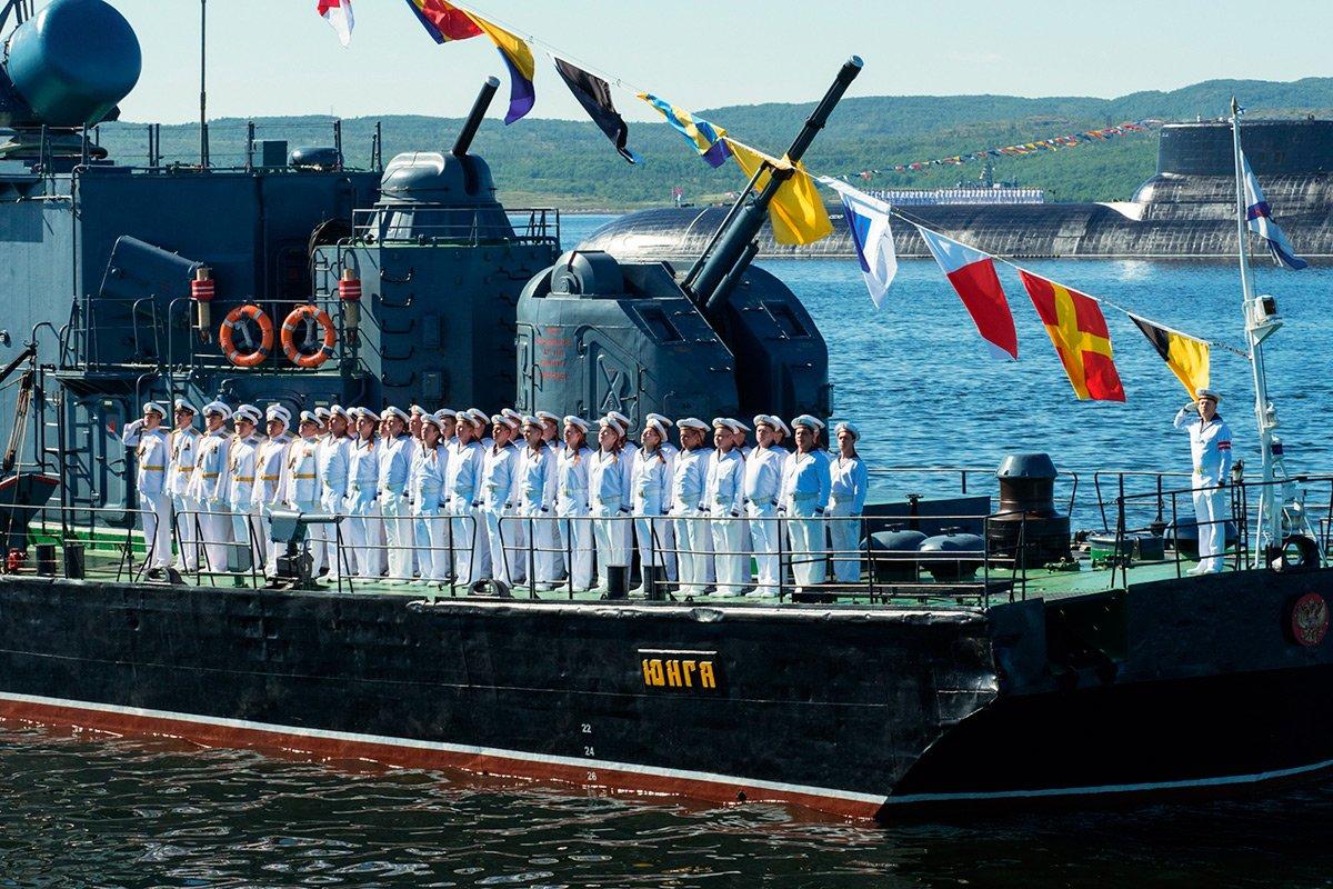 Картинки северный флот вмф россии, самодельные открытки