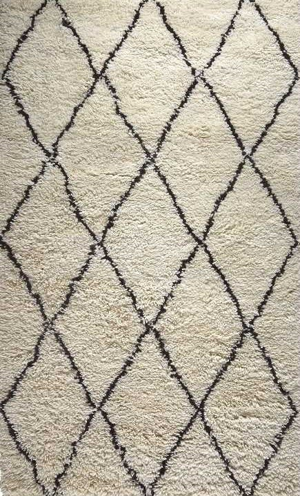 Modern Rugs Uk On Twitter Moroccan Inspired Designs The Benni Are Finest 100 Wool Yarn A Premium Quality Product Which Is Very Durable
