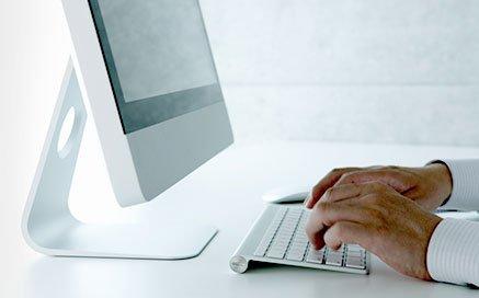 http://gerhardyoung.com/book.php?q=download-kommunikationsmanagement-als-professionelle-organisationspraxis-theoretische-ann%C3%A4herung-auf-grundlage-einer-teilnehmenden-beobachtungsstudie.html