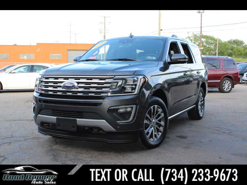 Road Runner Auto Sales >> Road Runner Autos On Twitter We Have A 2018 Ford