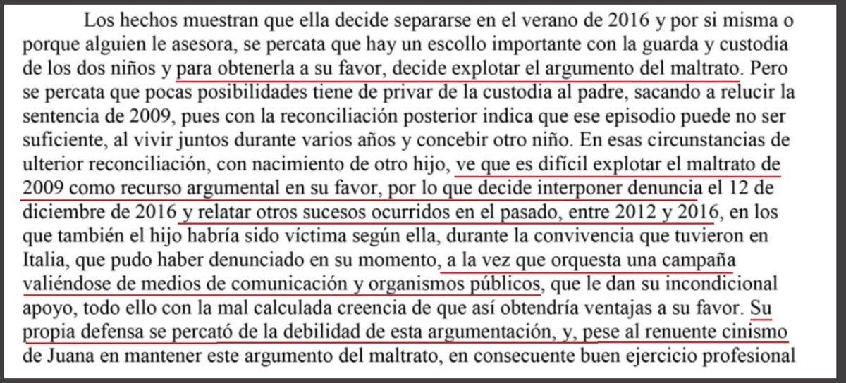 Caso Juana Rivas DjHyGrdXoAMttjC?format=jpg