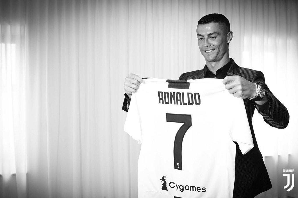 d2c925d9dbf Cristiano Mister Ronaldo – Idées d images à la joueur