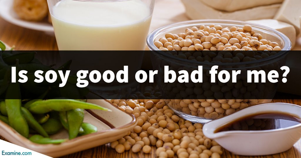 soy protein can it really prevent cancer Can these products prevent breast cancer or increase  it depends and we don't really know  the fact that soy can be a good source of protein in a healthy.