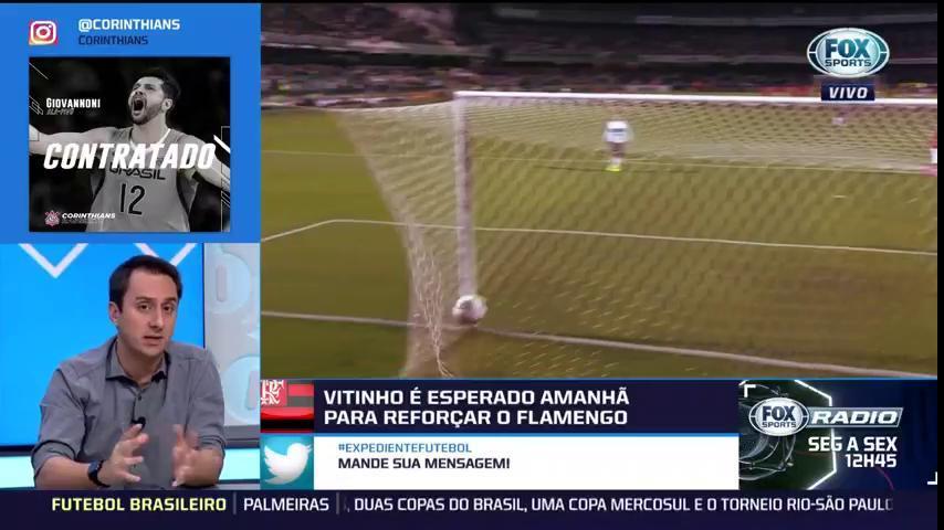 Fabio Azevedo  todas as notícias de última hora ao vivo ddabdce9e5572