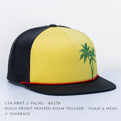 f5d11af99852a ... prints from our design team   featured artists. Need a Custom   Snapback