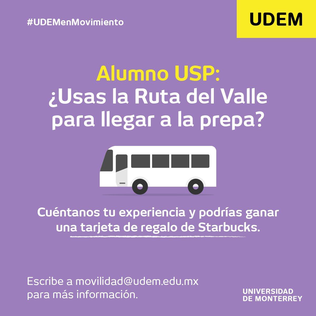 Circuito Udem : Udem en movimiento universidad de monterrey youtube
