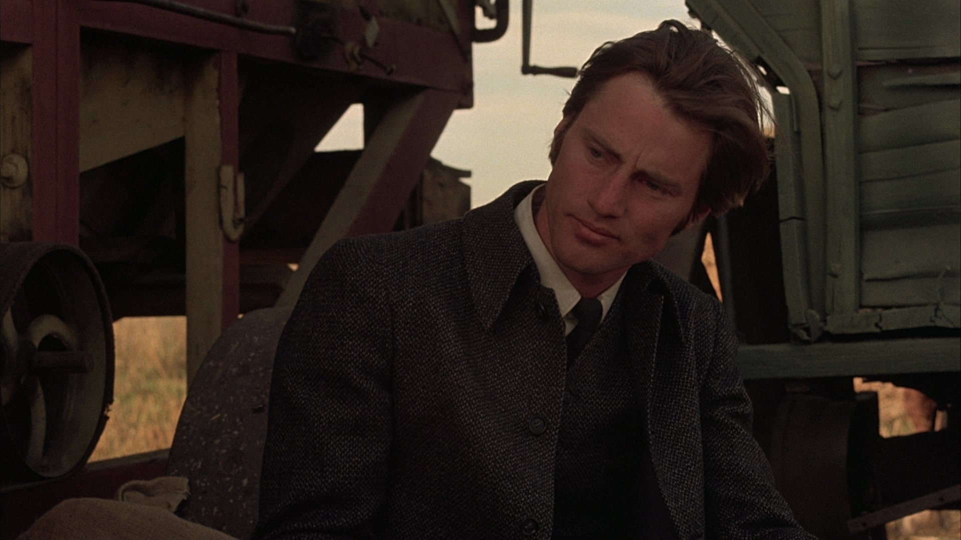 Thinking of the one and only Sam Shepard on the anniversary of his passing. https://t.co/eURoKvXOKQ https://t.co/1xNE5TkMiw