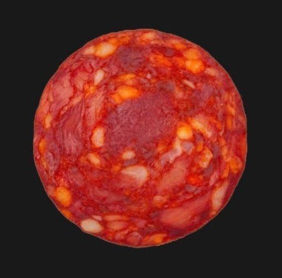 blood moon july 2018 ritual - photo #16