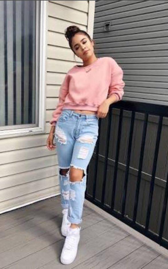 Nopella Spotz Twitter પર School Outfit Inspo A Thread School