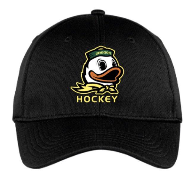 brand new e9028 50041 Oregon Ducks Hockey on Twitter: