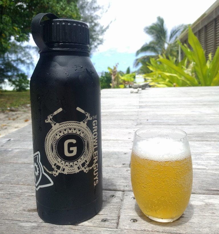 thegrowlerguys photo