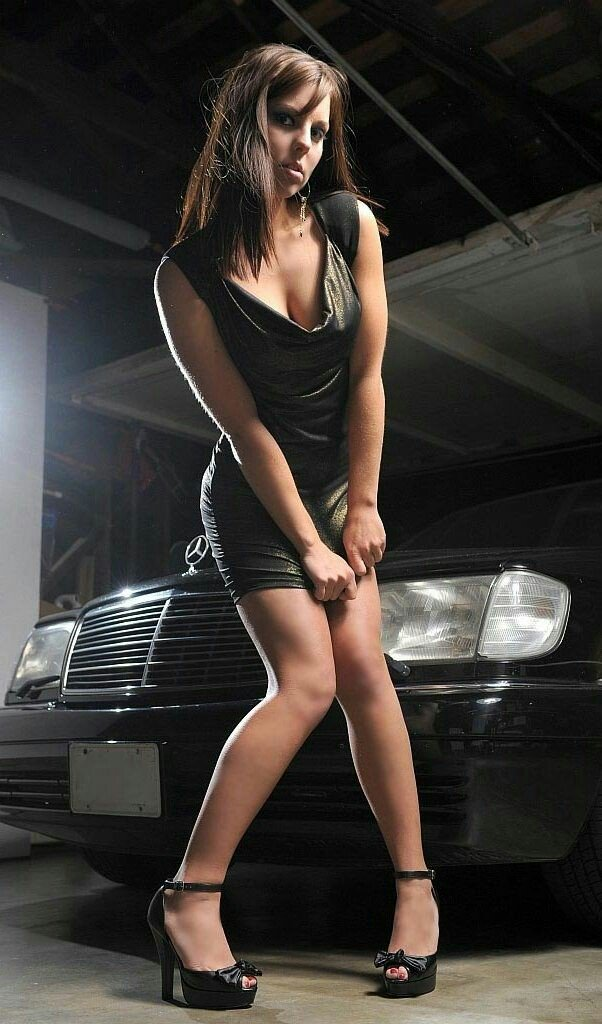 black-brazil-fast-sexy-girls-dicks-pics