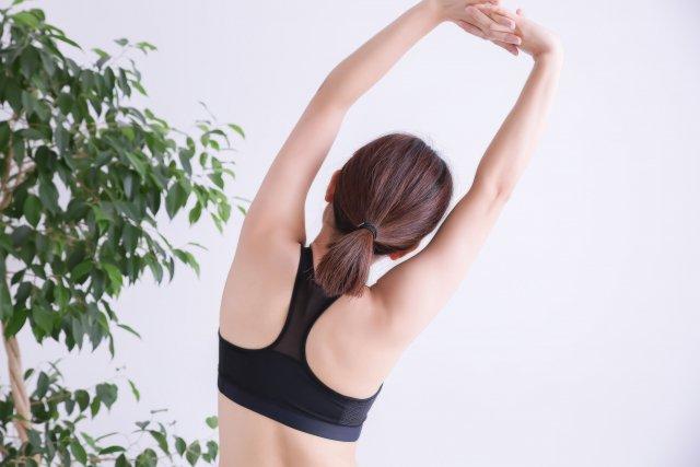 【喜びの声40】「背中の痛みが楽になった。」という患者さんの声を頂きました。 https://t.co/Ab5GkUMr81 背中の違和感などでお悩みの方は気軽にお声をおかけ下さい。 #首痛 #腰痛 #背中の痛み #背中の違和感 https://t.co/5wE1USu62M