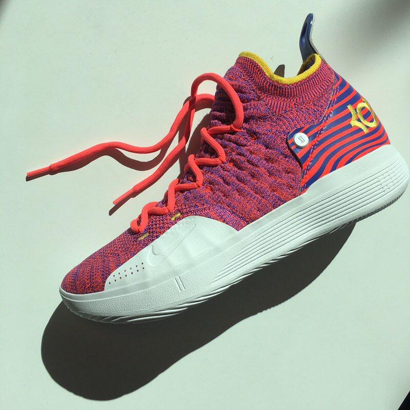 #WNBAAllStar kick game 🔥🔥🔥