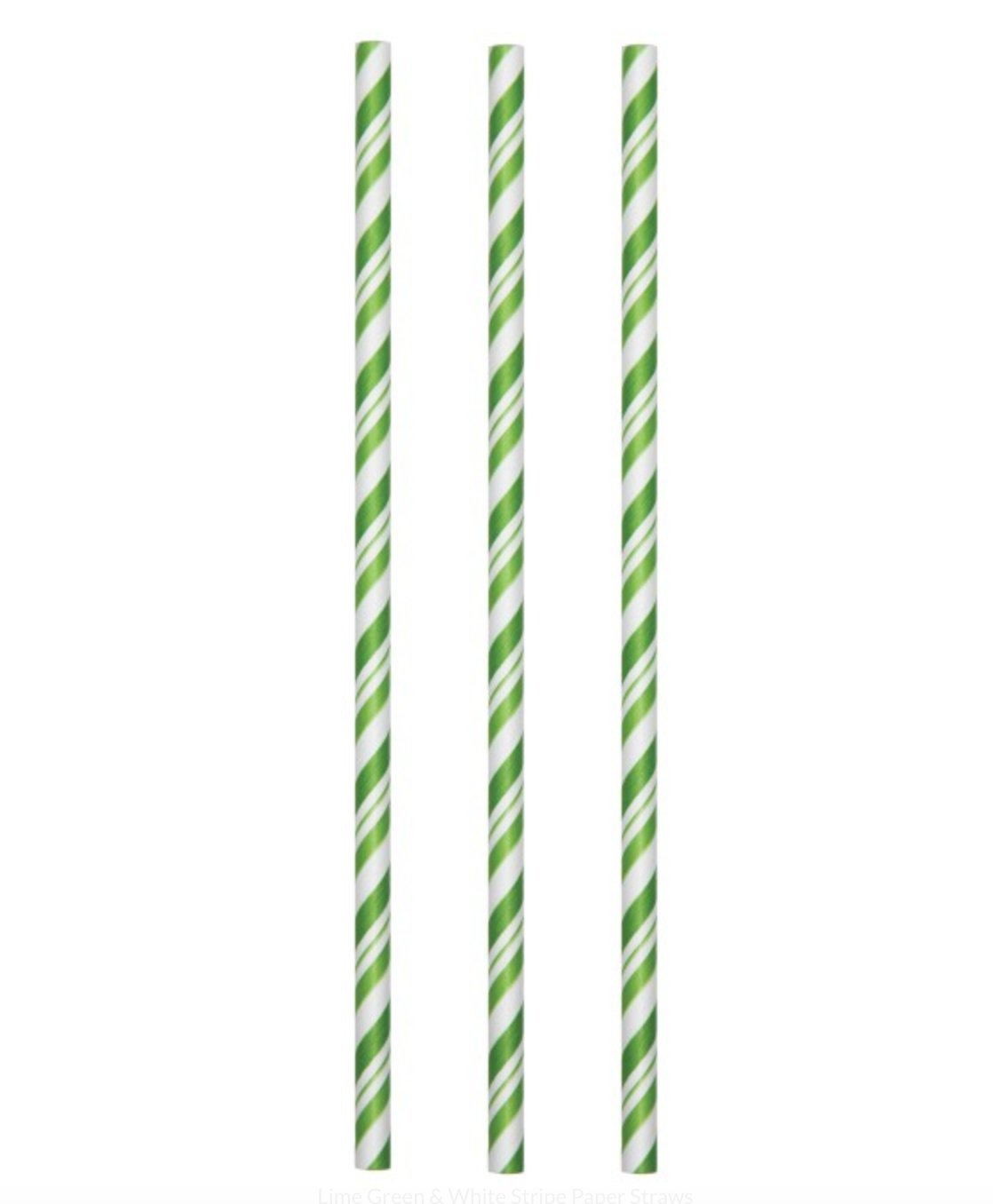 What straws looked like when the Constitution was written vs. the assault straws of today... https://t.co/XDENllfyz6