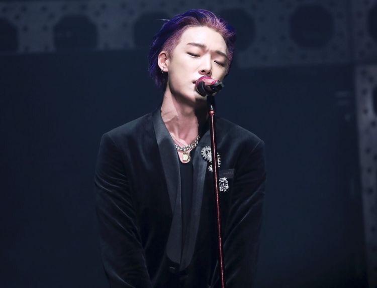 Kim Jiwon Killing Me At Kimjiwonbobby1 Twitter