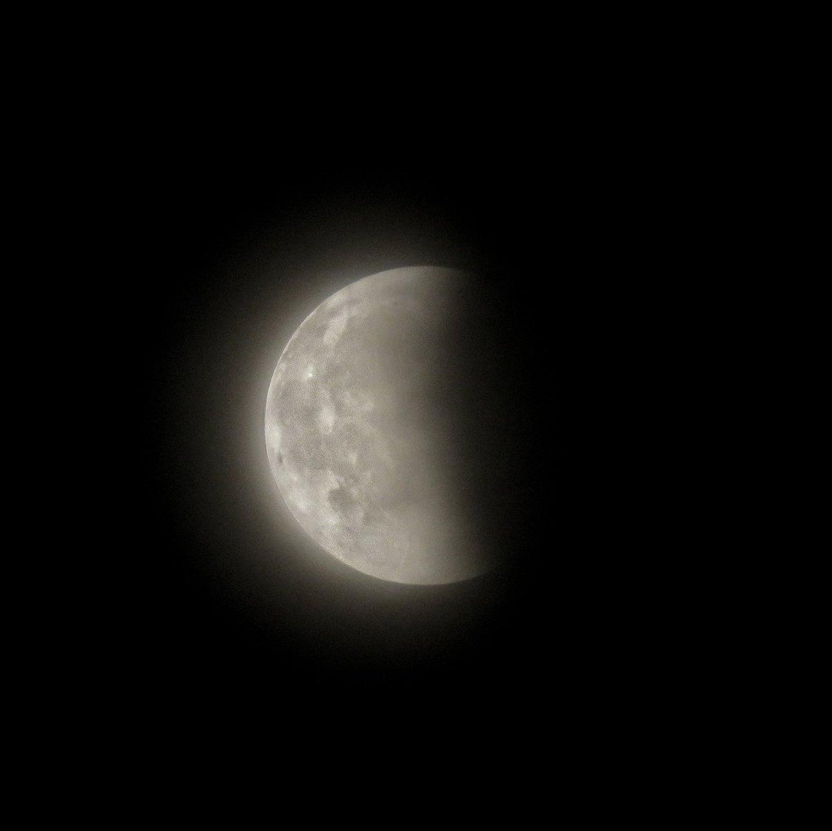 blood moon july 2018 ritual - photo #24