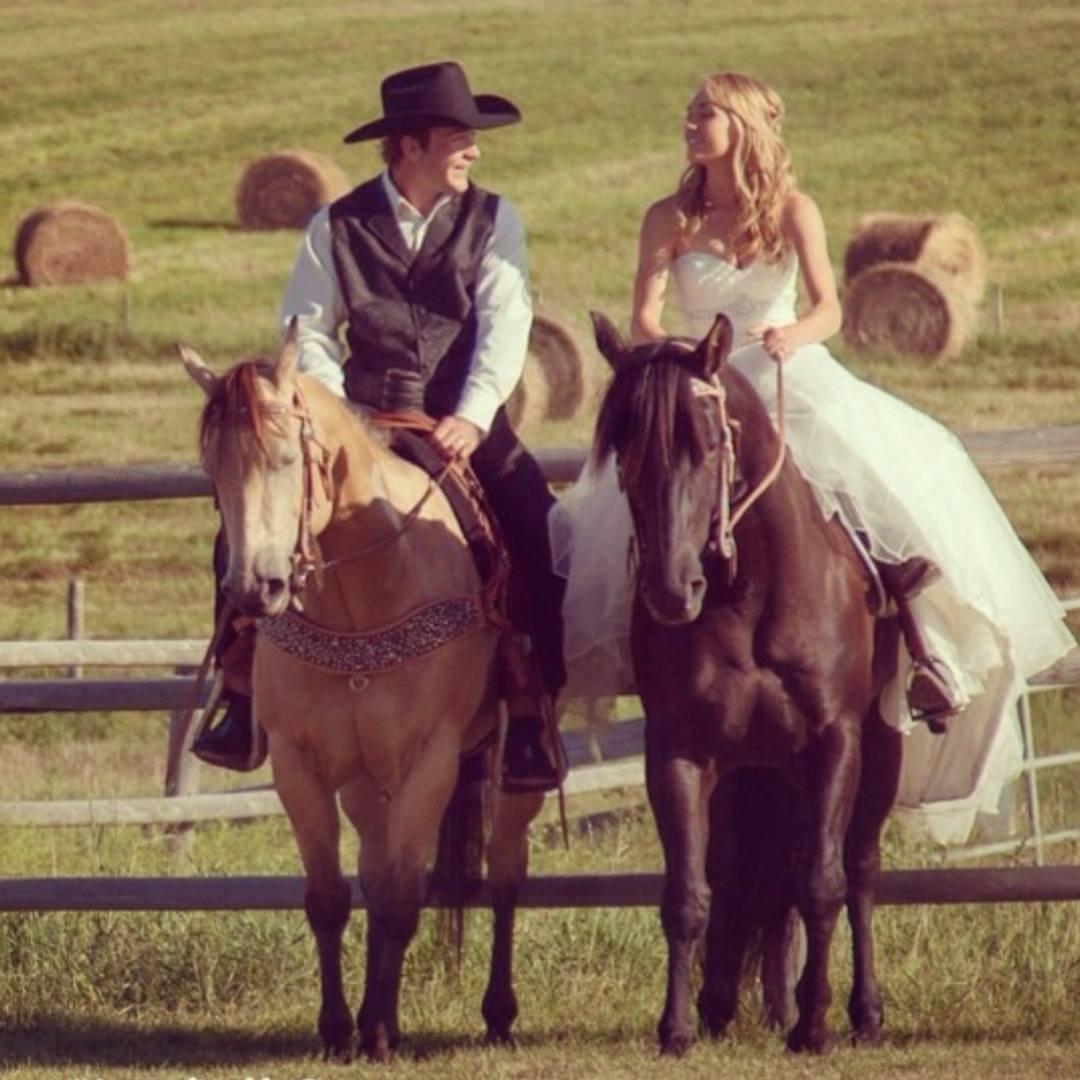 Amber Marshall Wedding.Amber Marshall On Twitter Eveyone Have A Celebration This