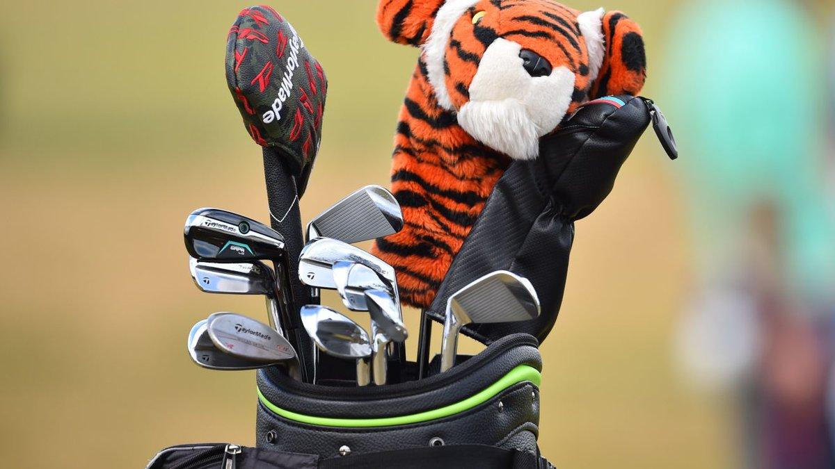 National Club Golfer on Twitter