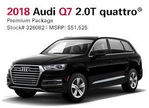 Audi Burlington AudiBurlington Twitter - Audi burlington