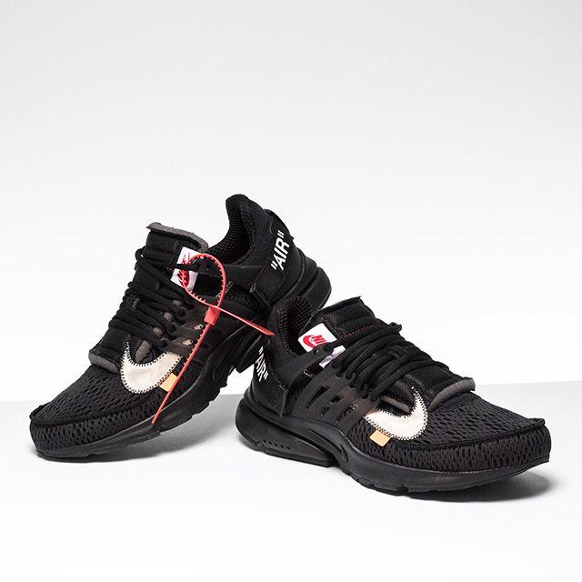 new styles f3d7e e4762 ... Parra x Nike Air Max 1, or Off-White x Nike Air Presto  React   https   buff.ly 2u2mxRU AM 1  https   buff.ly 2L1F10a Presto   https   buff.ly 2LdFR6b ...