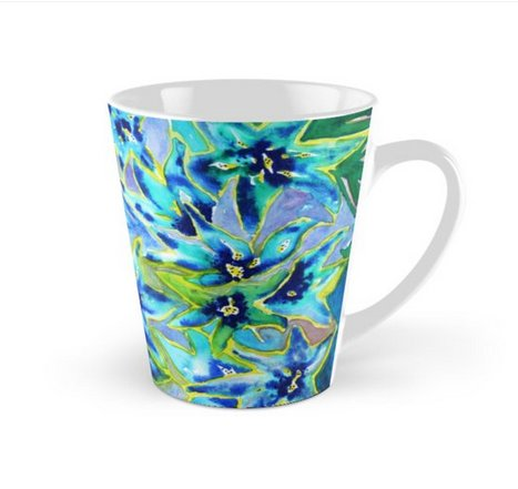 Paula Watergardens On Twitter Ceramic Mugs And Cups In My Online Redbubble Https T Co Y6flnpvrc5 15 Off Any 2 20 4