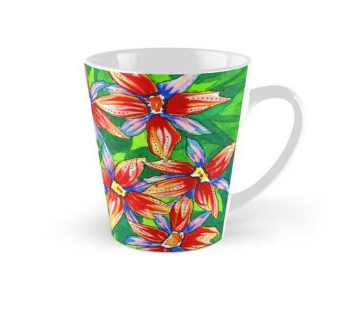 Paula Watergardens On Twitter Ceramic