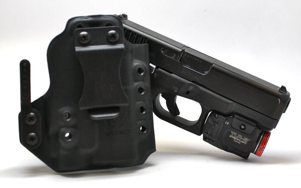 glock 19 holster hashtag on Twitter