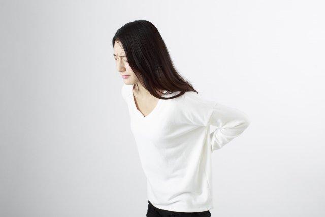 【喜びの声44】患者さんから「今では仕事で100%力を発揮できるための欠かせない場所」という声を頂きました。 https://t.co/XHd7iIebFj  https://t.co/nGNND9T5aK お悩みならお声をお掛け下さい。#肩の痛み #肩甲骨周りの痛み #腰痛