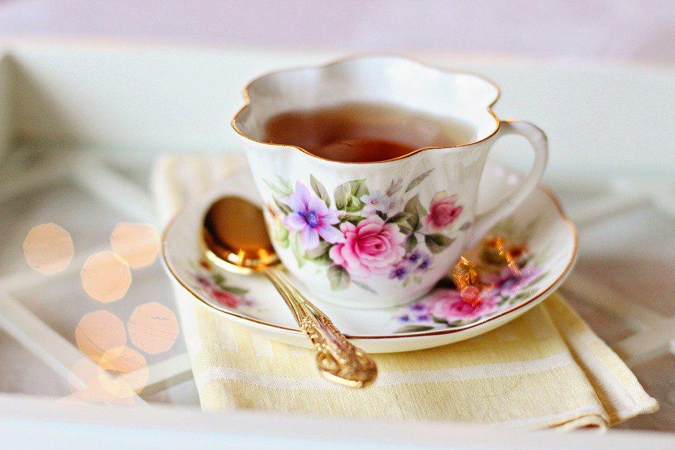 Картинки надписью, картинки утренний чай или кофе